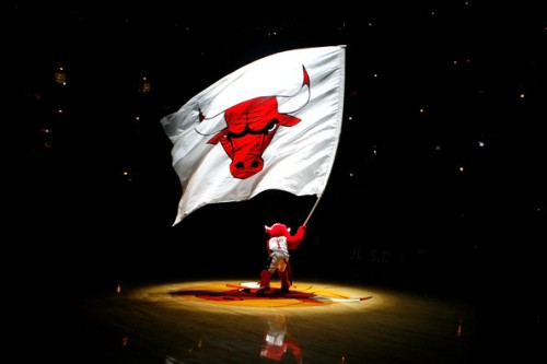 chicago-bulls-introduction