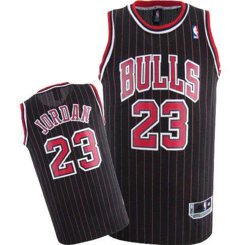 Chicago-Bulls-Michael-Jordan-23-Alternate-Jersey-Black-Red-72426