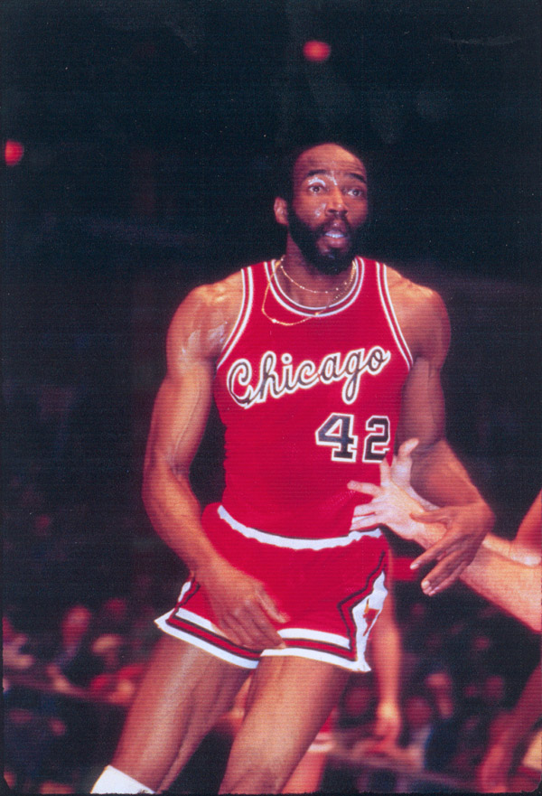 bf733397213e Insane Nate Thurmond picture - Page 2 - Message Board Basketball Forum -  InsideHoops