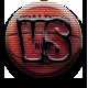 4-vs logo
