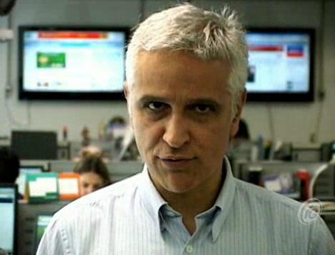 Fabio Sormani