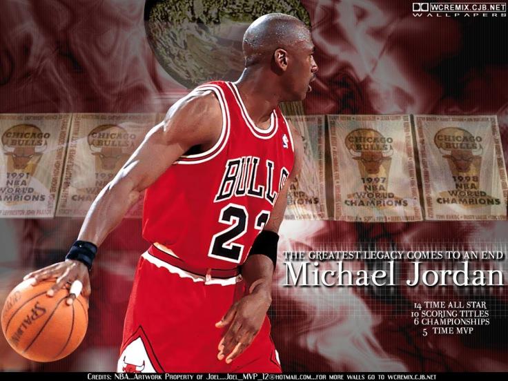 Michael-Jordan-michael-jordan-225004_1024_768
