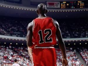 michael-jordan-number-12