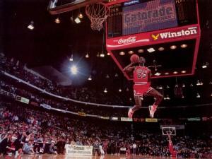 michael-jordan-1988-slam-dunk-contest