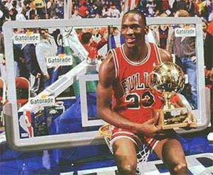 michael_jordan_trophy_slam_dunk_contest2