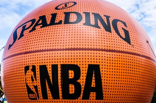 NBA3X(01)