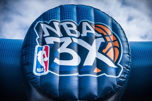 NBA3X(02)