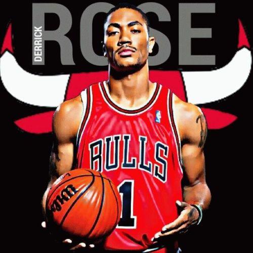 Derrick-Rose-Return1