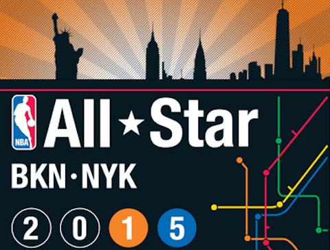 all-star