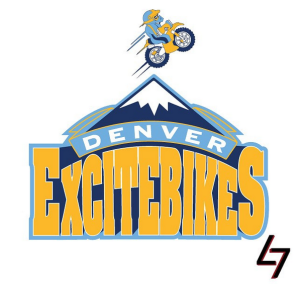 Denver Nuggets + Excitebike