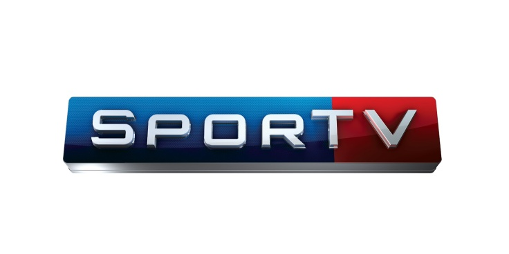 sportv1