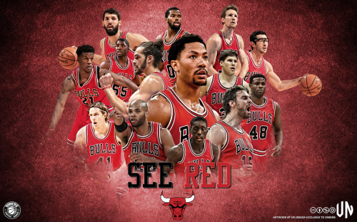 chicago_bulls_see_red_by_vndesign-d89nrdd