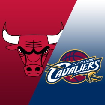 chicago-bulls-vs-cleveland-cavaliers