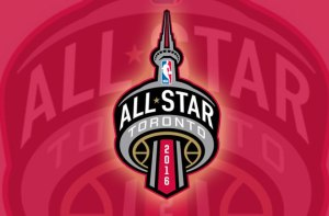 2016-NBA-All-Star-Game-Logo1