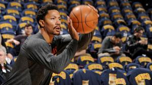 dm_150325_nba_derrick_rose_sound1357