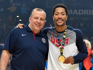 updated-rose-thibs-gold-medal-copy