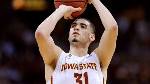 101714-CBK-cyclones-georges-niang-shoots-free-throw-ahn-PI.vresize.1200.675.high.38