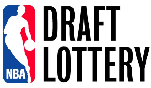 110425_draft_lottery