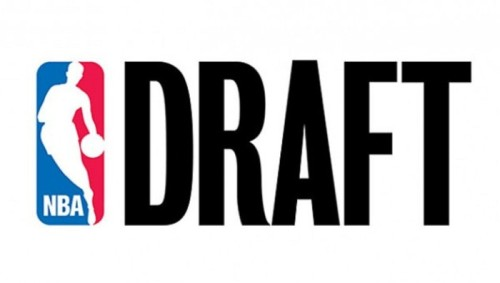 6358799025607727161421658546_nba-draft-logo_0