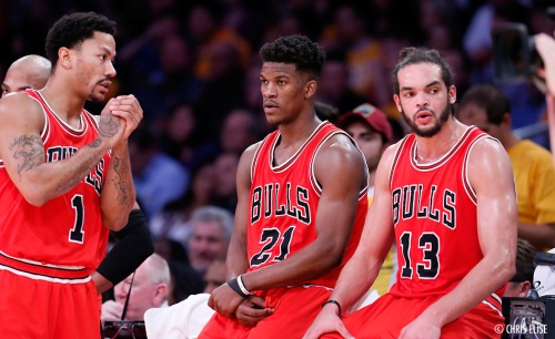 chicago-bulls-rose-butler-noah-big-950