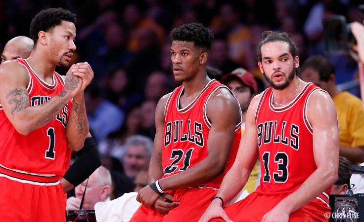 chicago-bulls-rose-butler-noah-big-950