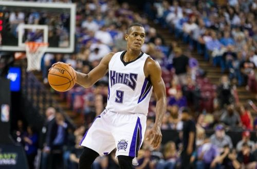 rajon-rondo-nba-dallas-mavericks-sacramento-kings-850x560