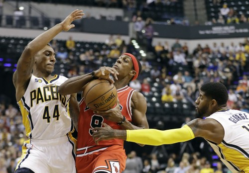 ct-bulls-at-pacers-20161006