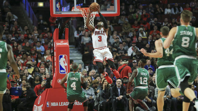 ct-bulls-vs-celtics-20161027-002