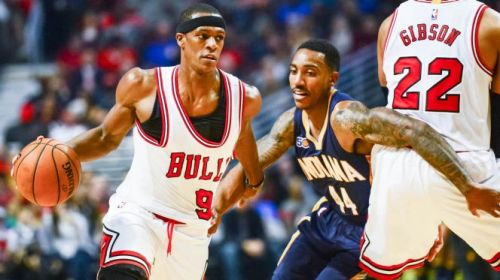 pi-nba-pacers-jeff-teague-102916-vadapt-664-high-49