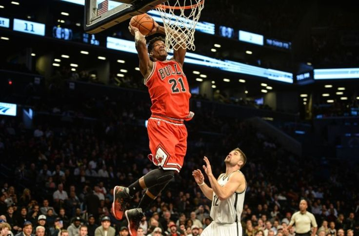 9647515-jimmy-butler-nba-chicago-bulls-brooklyn-nets-850x560